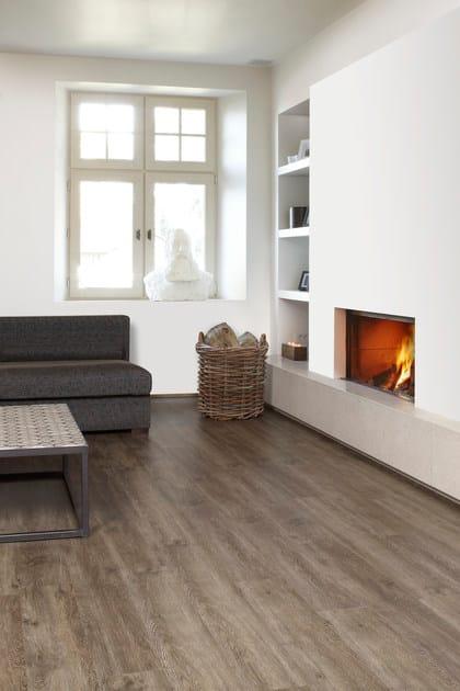 Pavimento in lvt berryalloc pureloc woodco for Finestre velux lainate