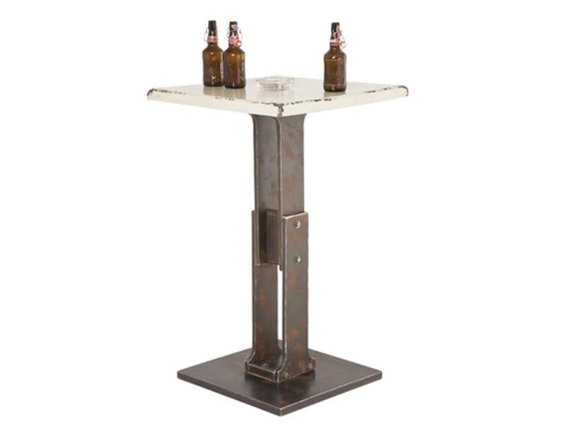 Kare design tavoli archiproducts for Kare design tisch bijou steel