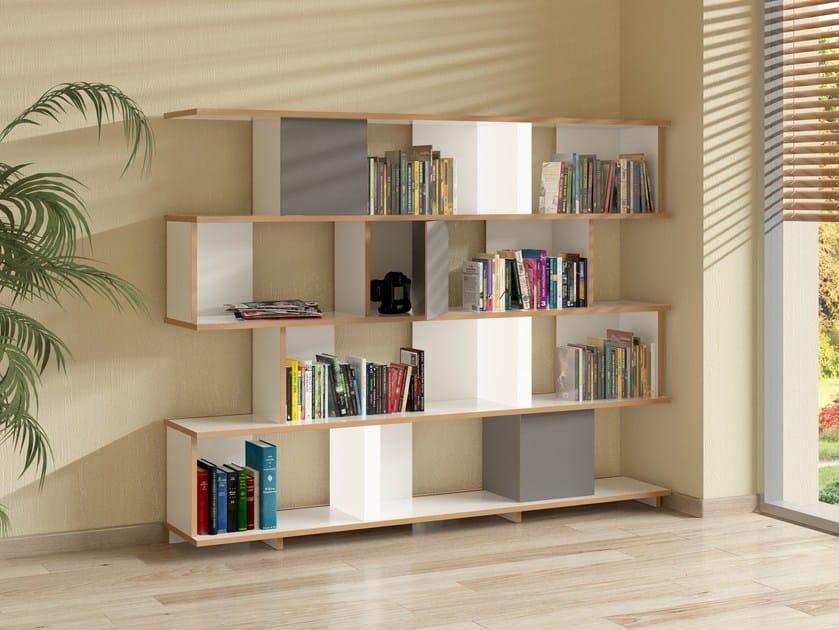 stell regal by tojo m bel design eigenwert. Black Bedroom Furniture Sets. Home Design Ideas
