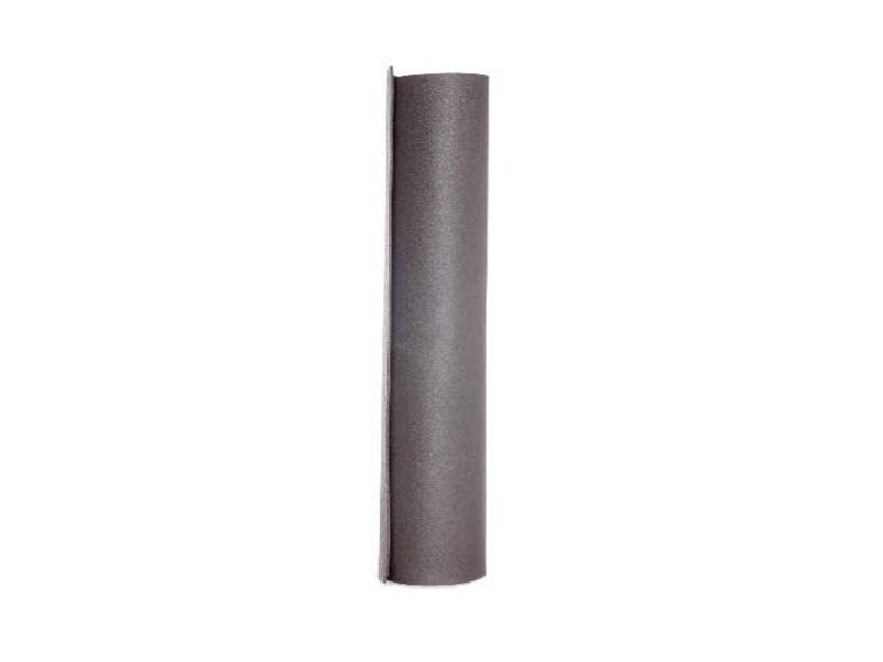 Sound insulation felt FONAS PE - BITUVER ISOVER SAINT-GOBAIN