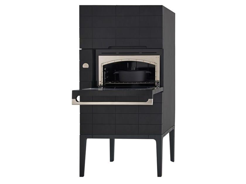 Built-in oven LA CORNUE W | Oven - La Cornue