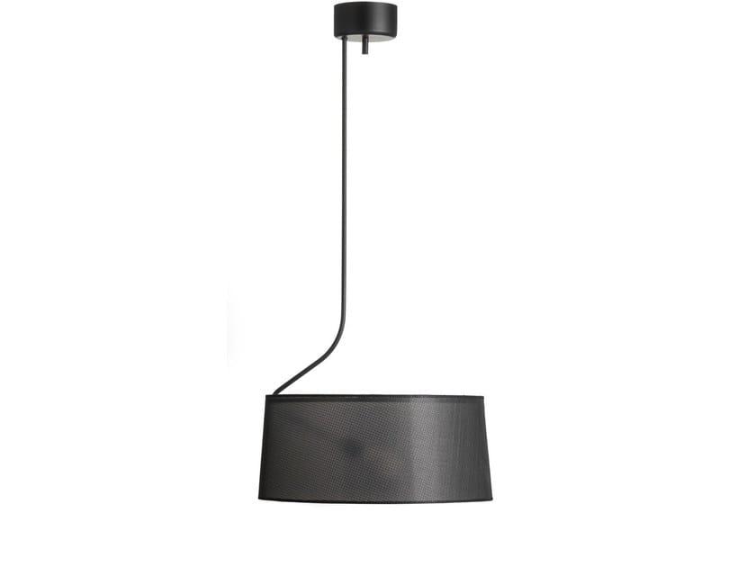 Fluorescent pendant lamp ARIA | Pendant lamp - Örsjö Belysning