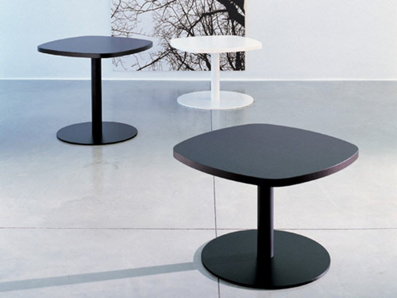 tavolini salotto bassi idee per il design della casa