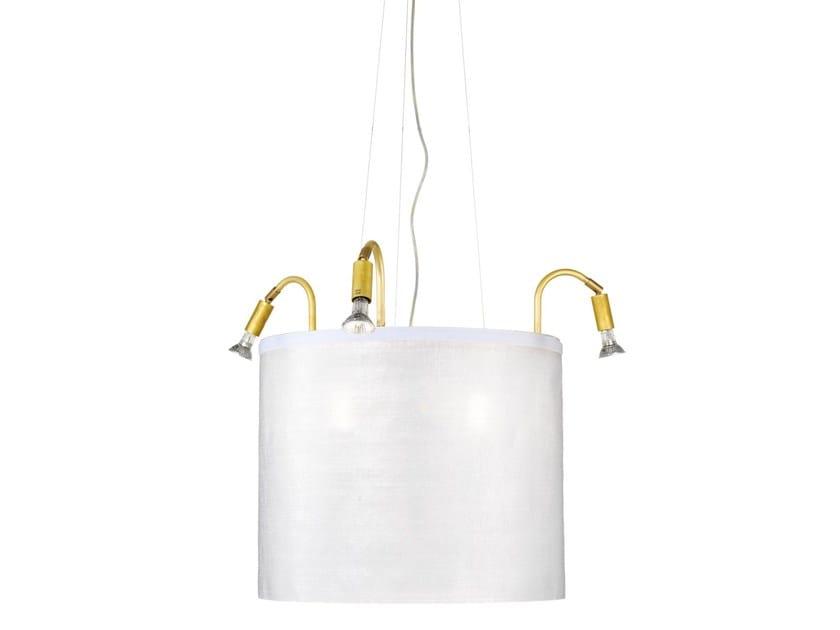Pendant lamp CIRKUS - Örsjö Belysning