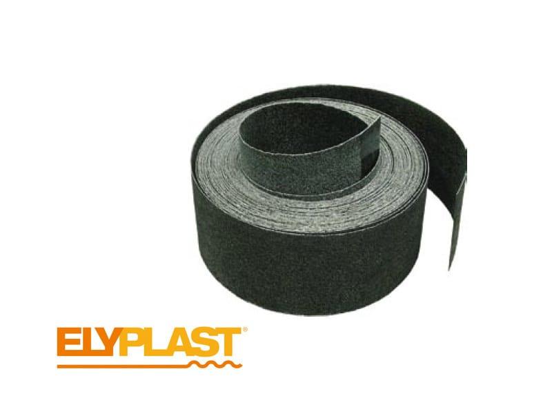ELYPLAST® bisabbiato - BRIANZA PLASTICA