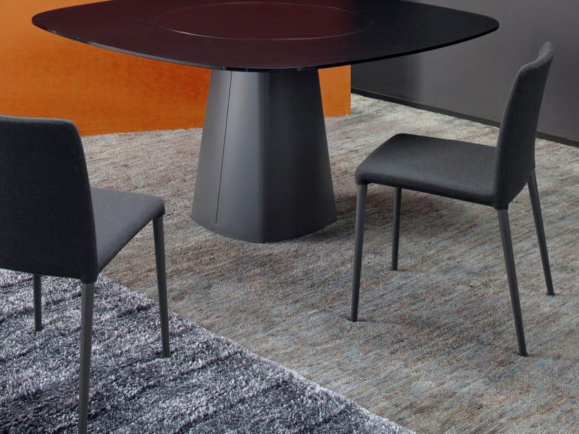 Round table MYTHOS - Bonaldo