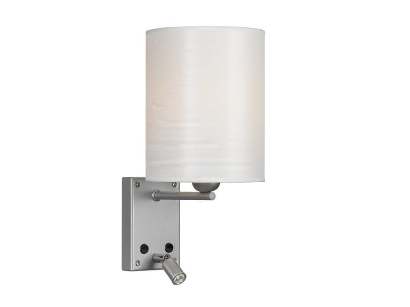 Chinette wall lamp NORDIC   Wall lamp - Örsjö Belysning