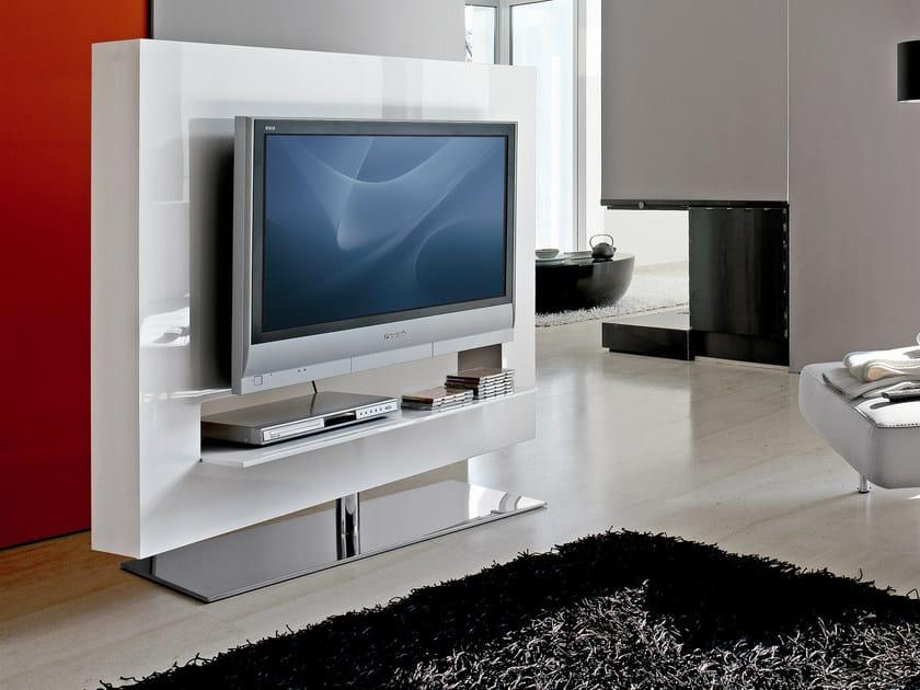 301 moved permanently for Mobile porta tv girevole design