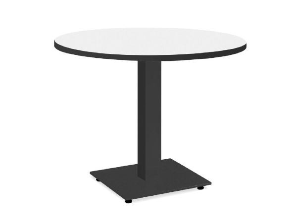Table de jardin / Tables pour restaurants NAPOLI | Table de jardin ronde - MANUTTI