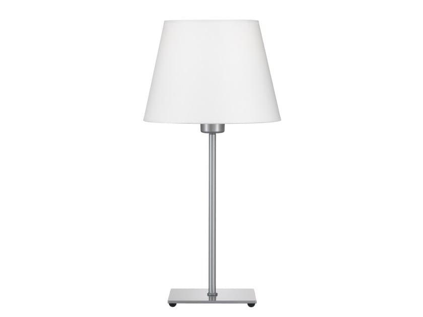 Chinette table lamp TWIGGY | Table lamp - Örsjö Belysning
