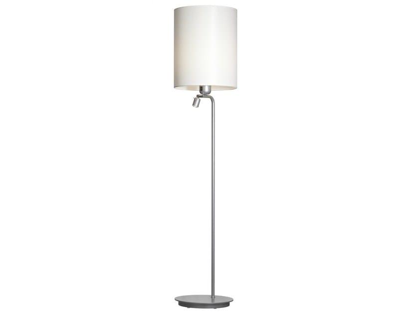 Chinette floor lamp NORDIC | Floor lamp - Örsjö Belysning