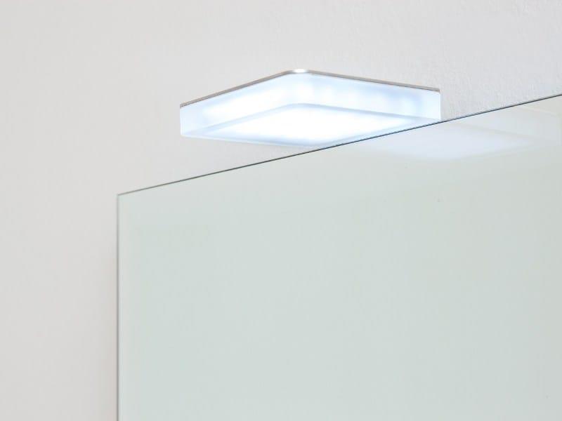 Obi Plafoniere Da Esterno : Obi specchi full size of armadio da esterno with