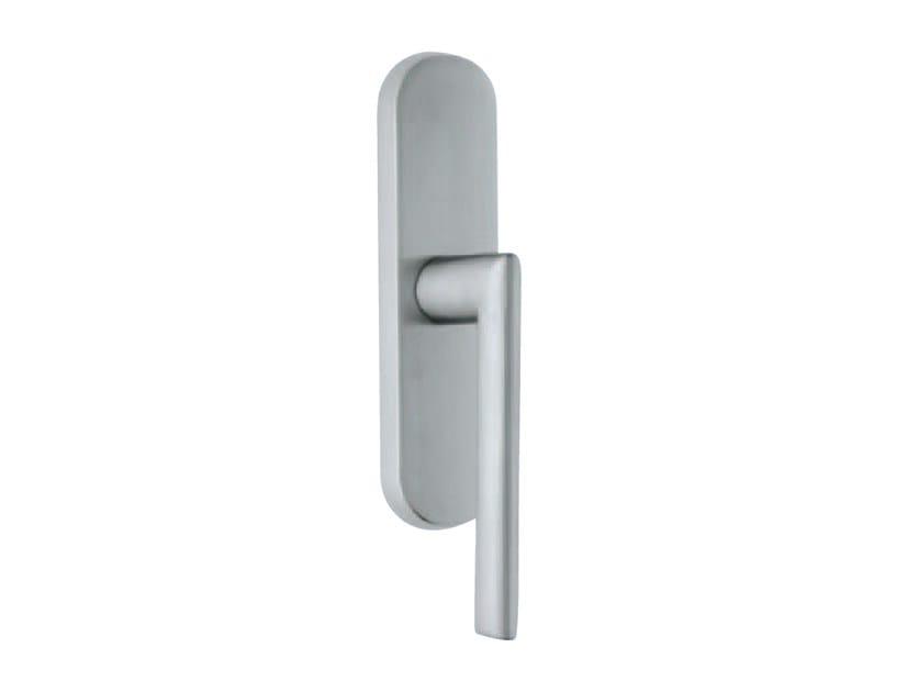 Window handle on rose VERONA | Window handle - RDS