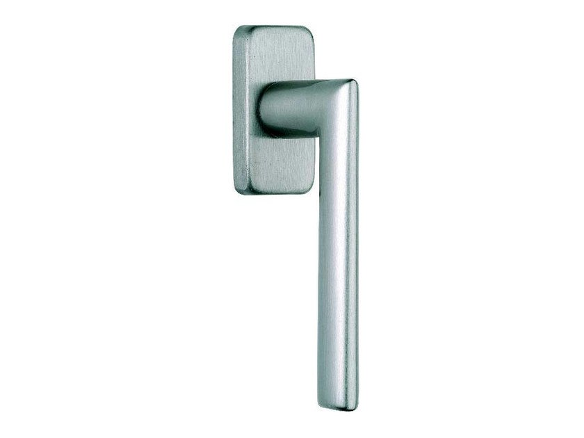 Window handle on rose VERONA QUAD | Window handle - RDS