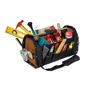Tool bag Tool bag by COMATED EDILIZIA