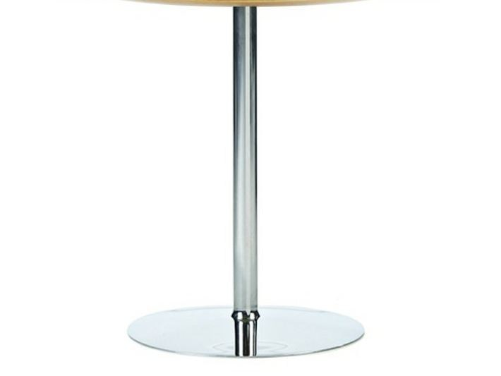 Table base STAY - Johanson Design