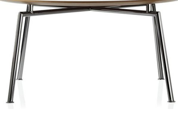Table base DETROIT | Table base - Johanson Design