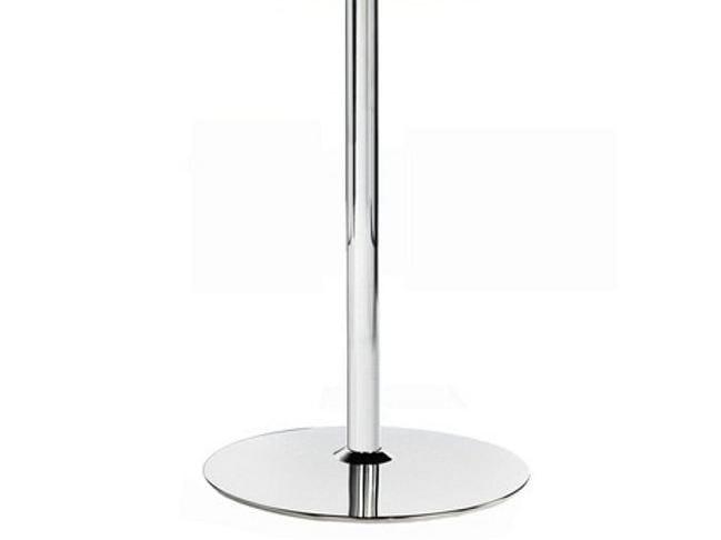 Table base OPAL - Johanson Design