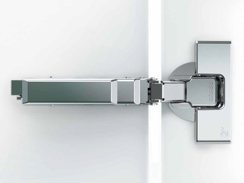 Cushioned cabinet hinge tiomos by w rth - Montage amortisseur tiroir ikea ...