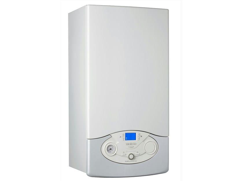 Condensation boiler CLAS PREMIUM EVO - ARISTON THERMO