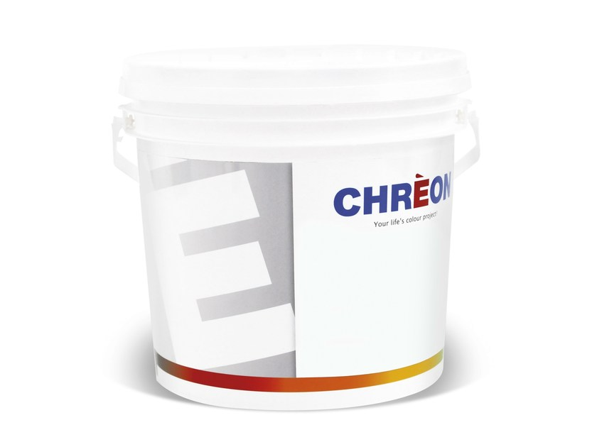 Smoothing compound PLASTEDIL STUCCO by Chrèon Lechler