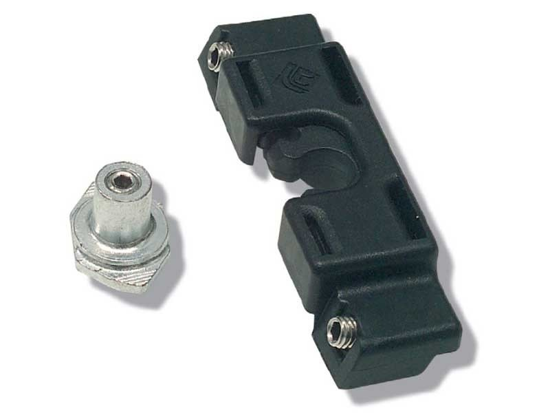 Window fittings SASH STOPPER by MASTER