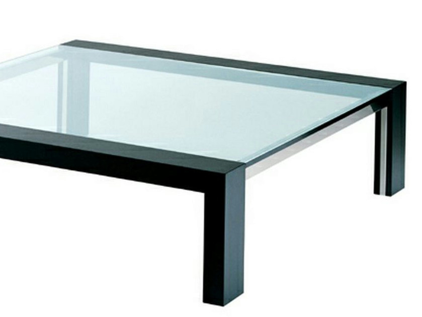 Low Crystal Coffee Table Rocky 1 Rocky Collection By
