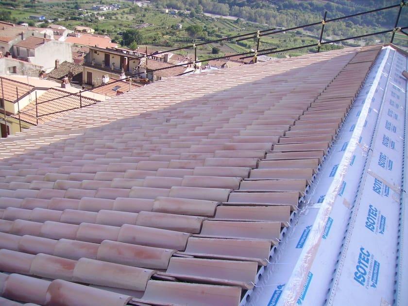 Prezzi isotec tetto for Tetto coibentato prezzi