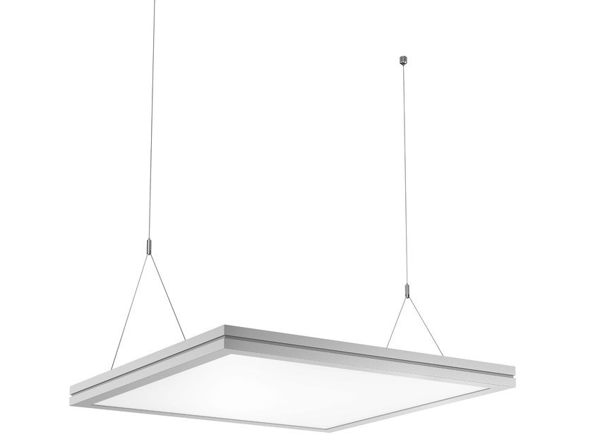 Pendant lamp SL 740 | Pendant lamp by PerformanceInLighting