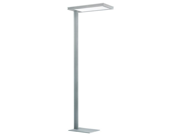 Adjustable floor lamp SL 740 | Floor lamp by PerformanceInLighting