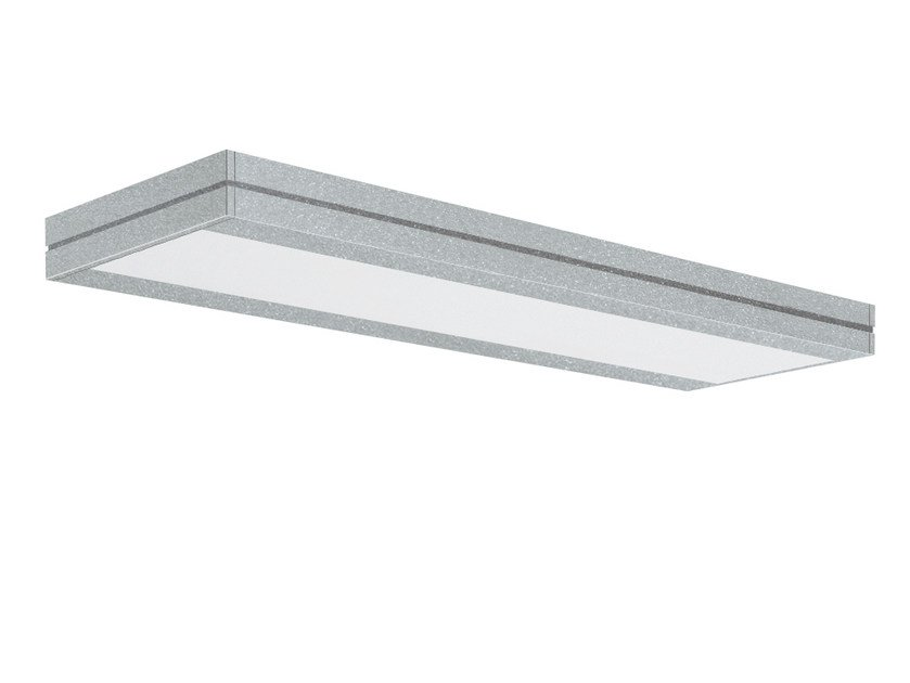 Ceiling lamp SL 740 | Ceiling lamp by PerformanceInLighting