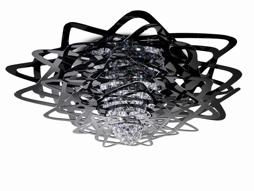 Ceiling light AURORA | Ceiling light - Slamp
