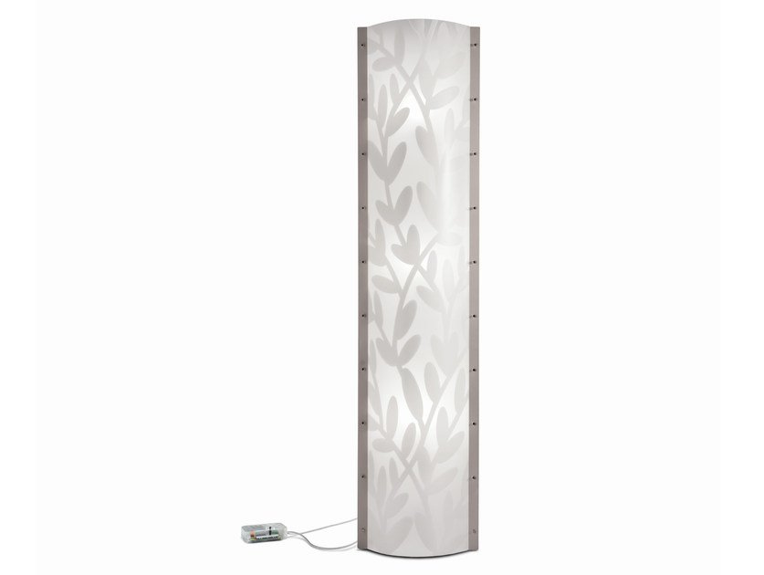 Floor lamp DAFNE | Floor lamp - Slamp