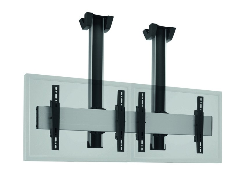 Ceiling mount CONNECT-IT CEILING - Vogel's - Exhibo