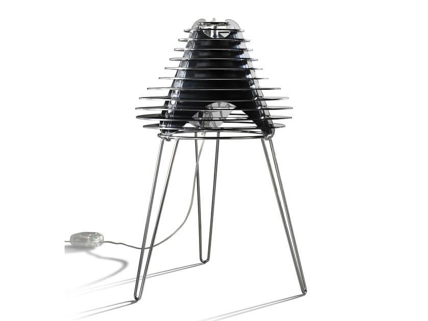 Table lamp FARETTO TABLE | Table lamp - Slamp