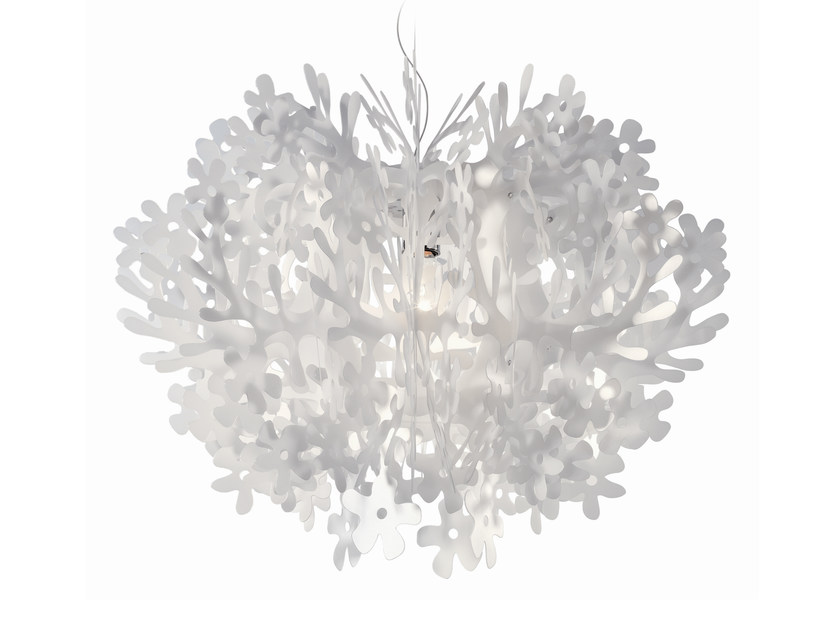 Pendant lamp FIORELLA MINI | Pendant lamp by Slamp
