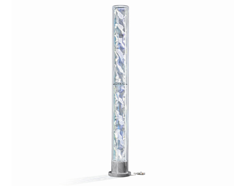 Floor lamp HELIOS | Floor lamp - Slamp