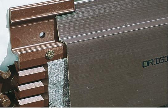 membrana alveolare e bugnata delta geo drain quattro d rken italia. Black Bedroom Furniture Sets. Home Design Ideas