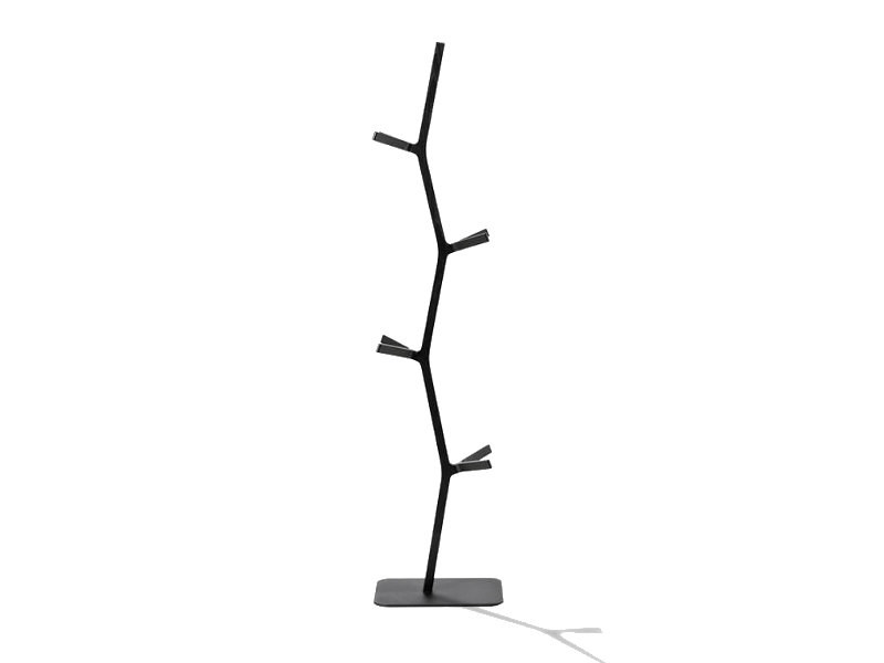 Coat stand NARA | Coat rack - FREDERICIA FURNITURE
