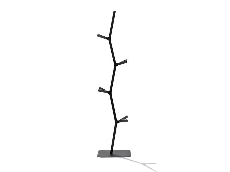 Coat stand NARA | Coat rack by FREDERICIA FURNITURE