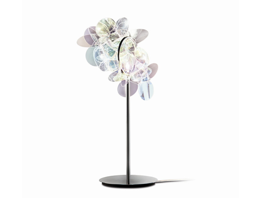 Table lamp MILLE BOLLE | Table lamp by Slamp