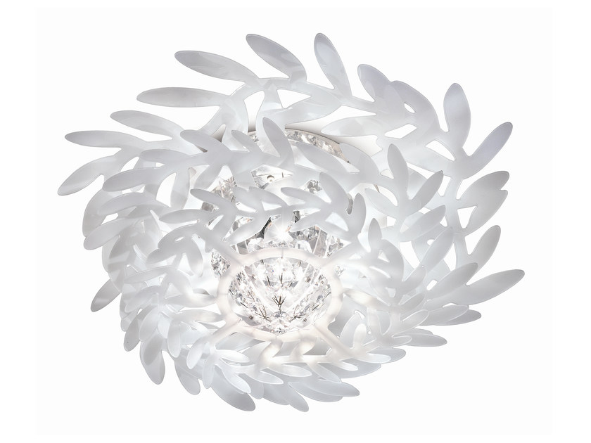 Ceiling light PACIS MINI | Ceiling lamp - Slamp