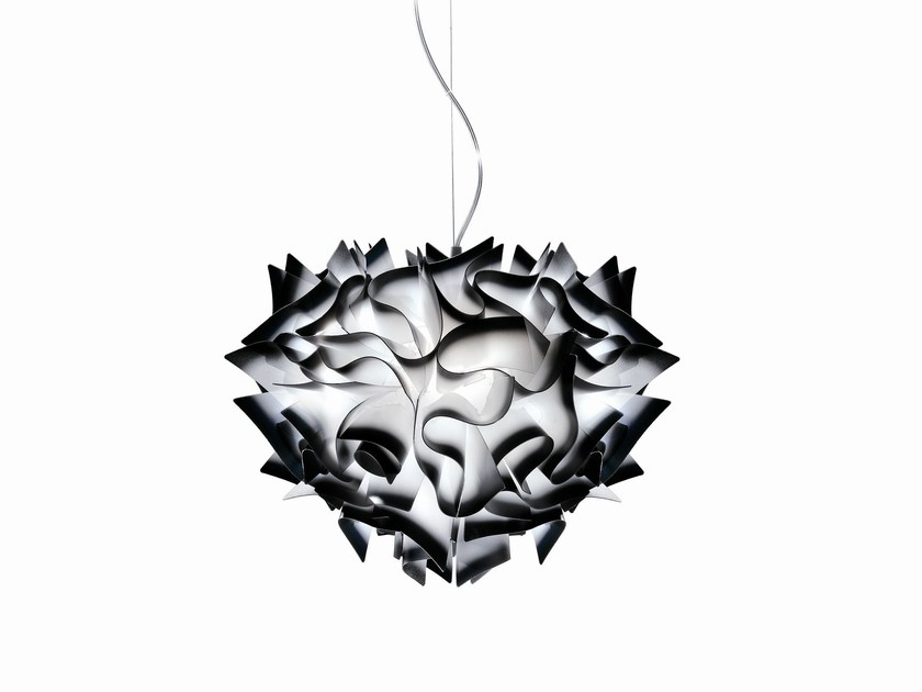 Pendant lamp VELI SUSPENSION - Slamp