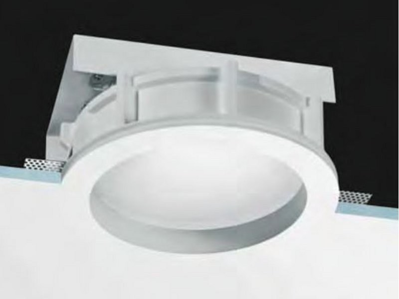 Coral® built-in lamp ELIOS - Buzzi & Buzzi