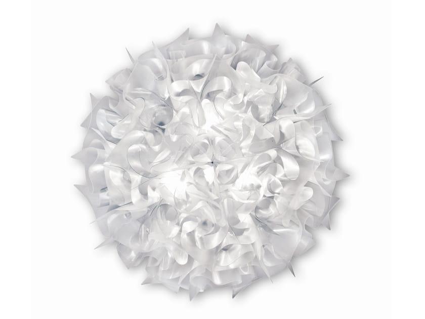 Ceiling light VELI PRISMA - Slamp