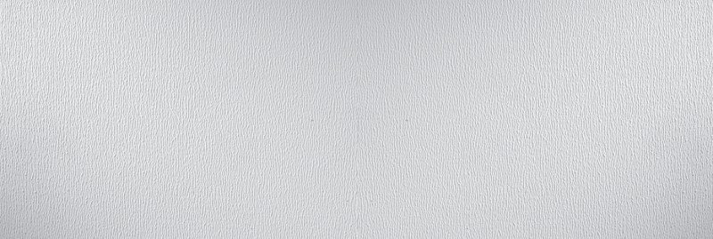 Acoustic ceiling tiles PLAIN - FIBRAN