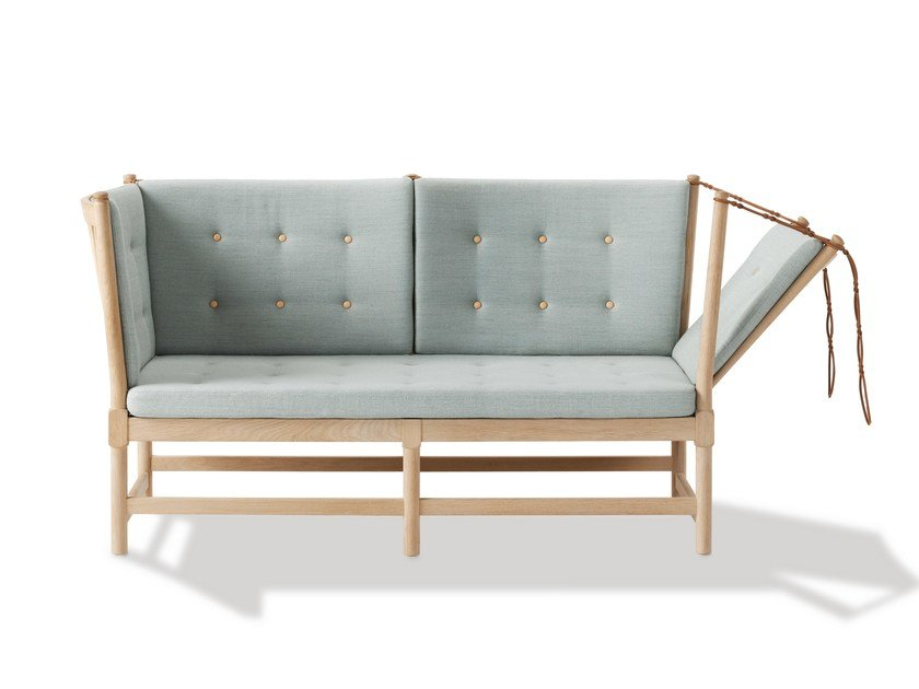 Sofa SPOKE-BACK | Sofa - FREDERICIA FURNITURE