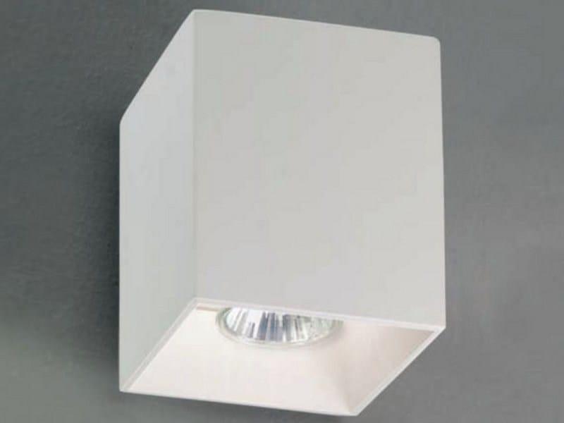Coral® wall lamp VERSUS - Buzzi & Buzzi
