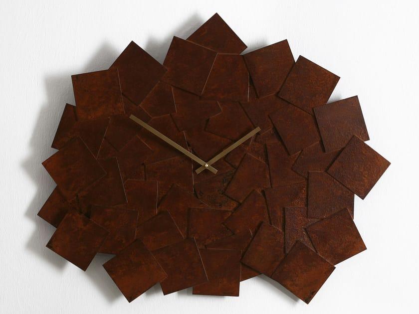 301 moved permanently - Reloj pared diseno ...