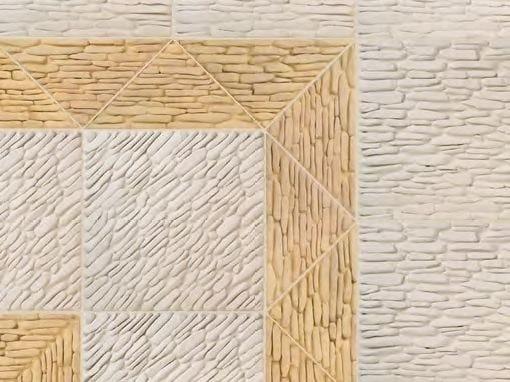 Self-locking block for outdoors CÒDOL | Outdoor floor tiles - SAS ITALIA - Aldo Larcher